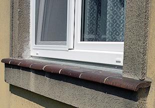 Plastová okna Hradec Králové